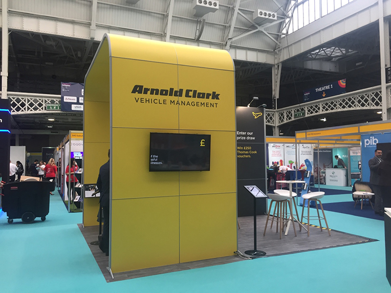 Exhibition Stand Roll Up : Large format printing exhibition stands posters pvc